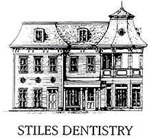 Stiles Dentistry