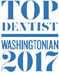Top Dentist Washington DC 2017
