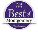 Best of Montgomery